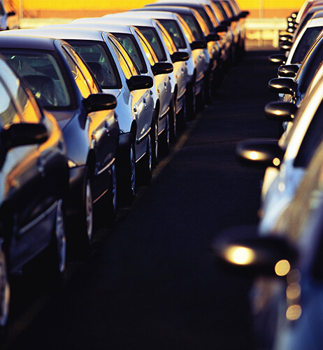 prekybos lizinguotu automobiliu galimybės)