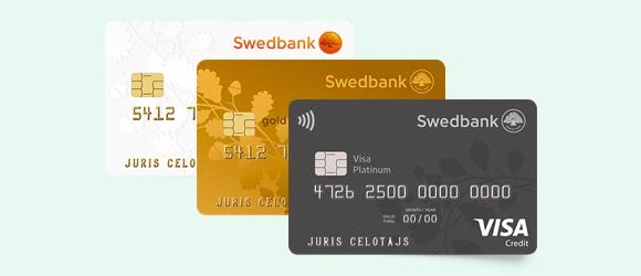 starta enskild firma swedbank