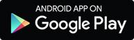 Swedbank 2019 Android